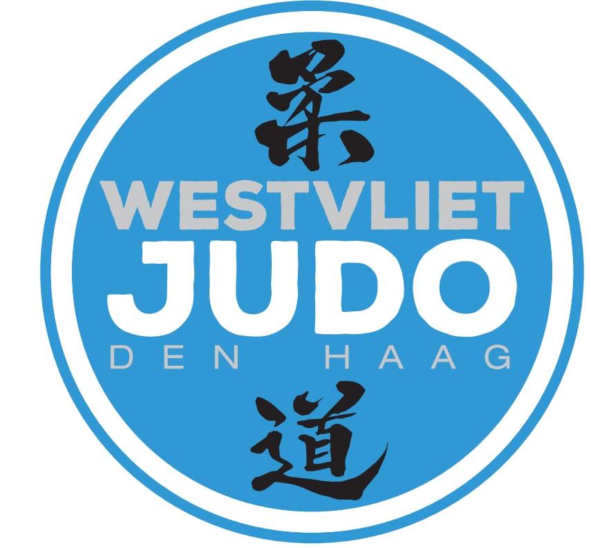 Westvliet Judo, regio Den Haag, Voorburg, Leidschendam, Leidschenveen, Rijswijk, Zoetermeer en omstreken.